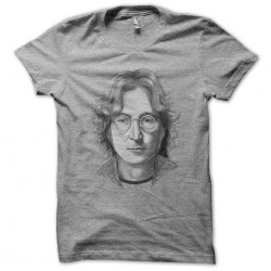 tee shirt john lennon...