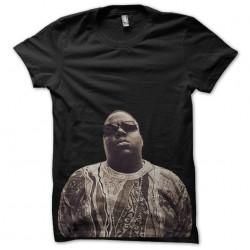 notorious big shirt in...