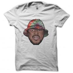 schoolboy Q logo t-shirt in...
