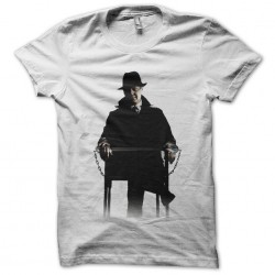 raymond blacklist t-shirt...