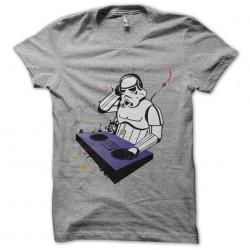 stormtrooper t-shirt that...