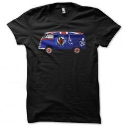 Tee shirt volkswagen the...