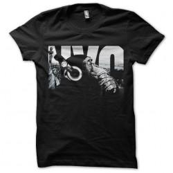 monkey t-shirt new york...