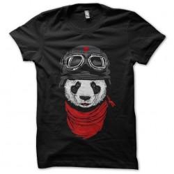 tee shirt du panda façon...