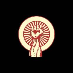 tee shirt fist sublimation