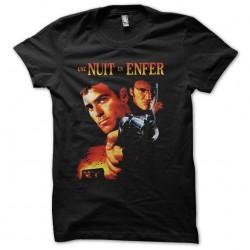 one night movie t-shirt in...