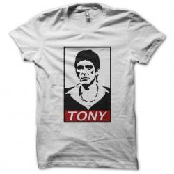tee shirt tony montana...