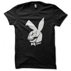 Playboy parody donnie darko...