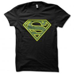 tee shirt super weed parody...