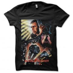 shirt Blade runner Original...