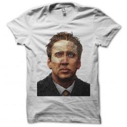 tee shirt Lord of War...