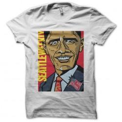 Obama funny white...