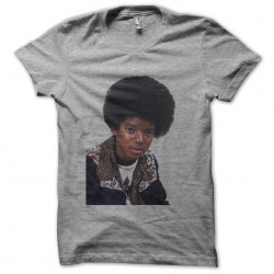 t-shirt michael jackson...