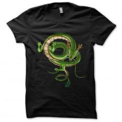 dragon shenron tee shirt of...