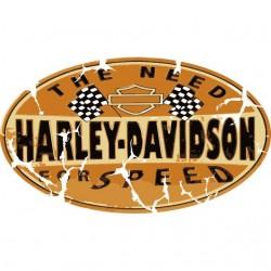 t-shirt logoharley davidson...