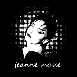 tee shirt jeanne masse  sublimation