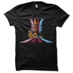 t-shirt pac man new...