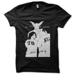 tee shirt the pick of...