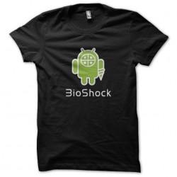 Bioshock black sublimation...