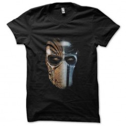 tee shirt Army Of Two...