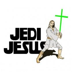 tee shirt jesus christ le...