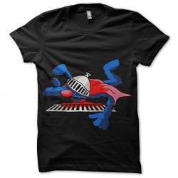 tee shirt Super Grover...
