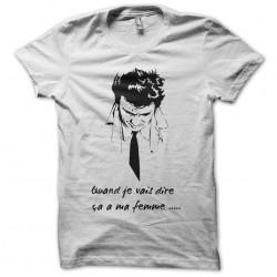 shirt inspector columbo my...