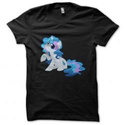 t-shirt my little pony...