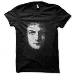 GoT King Jeoffrey T-Shirt...
