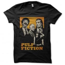 tee shirt pulp fiction...