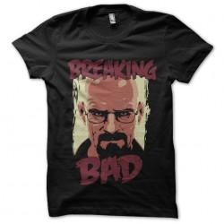 shirt breaking bad...