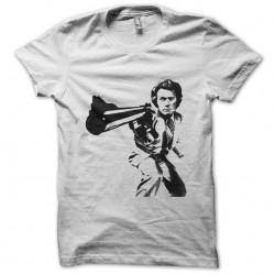 Eastwood Bang Bang t-shirt...