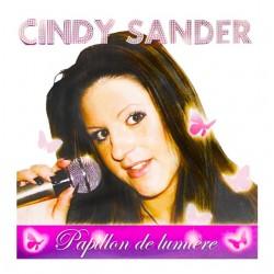 shirt cindy sander...