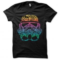 t-shirt stromtrooper...