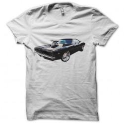 T-shirt Callaway Challenger...