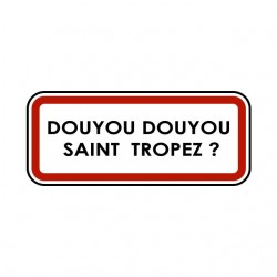 shirt douyou douyou saint...