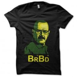 tee shirt BRBD  sublimation