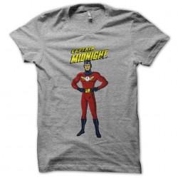 shirt captain midnight...
