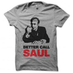 Breaking Bad Better Call...