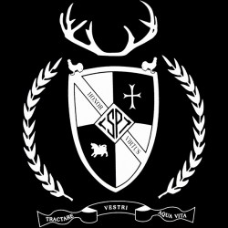 tee shirt honor virtus...