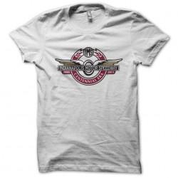 indianapolis t-shirt motor...