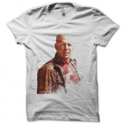 shirt shirt actor bruce...