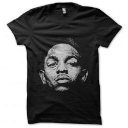t-shirt kendrick lamar...