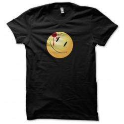 Tee Shirt Watchmen the...