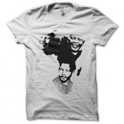 Nelson Mandela Africa...