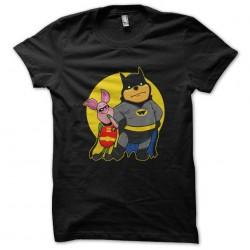 t-shirt winnie the Pooh...