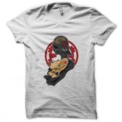 t-shirt dark vador tatoo...