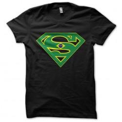tee shirt super bresil...