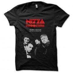 tee shirt Nizza connection...