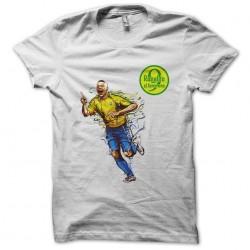 shirt Ronaldo El Fenomeno...